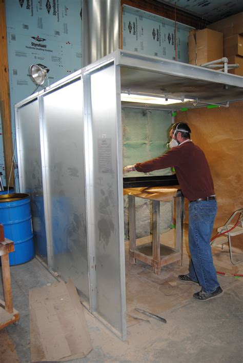 quality furniture   furniture spray booth paint