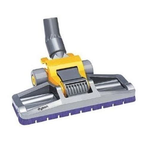vacuum cleaner reviews floor cleaner dyson flat out tool