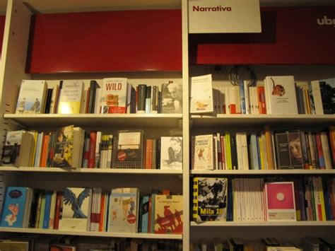 edison libreria lucca browsing in italian bookstores 187 mobylives