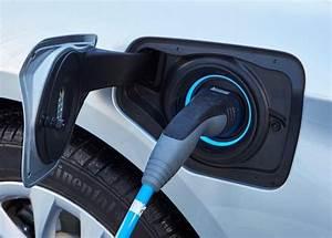Batterie Voiture Hybride : allemagne l influent lobbying contre la voiture lectrique voitures lectriques voiture ~ Medecine-chirurgie-esthetiques.com Avis de Voitures