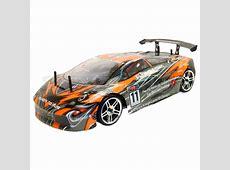 RC Drift Cars Bing images