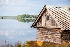 Die Schönsten Ferienhäuser In Deutschland : einsames ferienhaus in skandinavien die 5 besten orte ~ Markanthonyermac.com Haus und Dekorationen