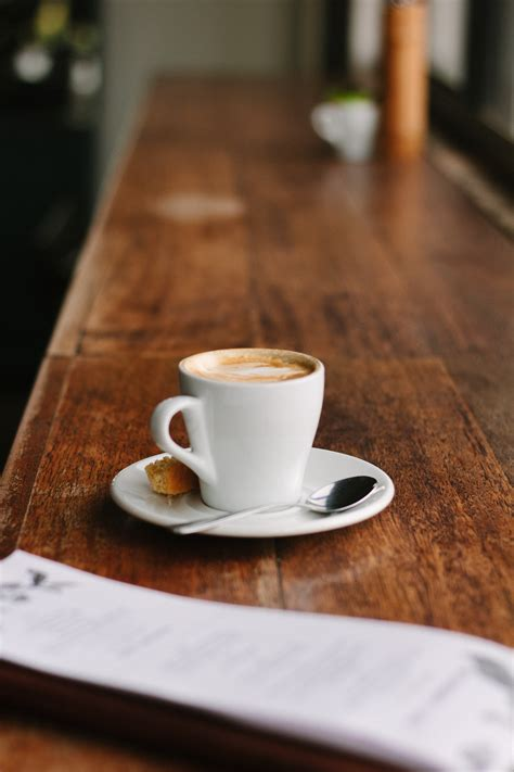 Coffee shop design is improving dramatically every year, as entrepreneurs invest to ensure that their shops stand out. Amazing Folsom Coffee Shops To Try Right Now   Roseville Real Estate :: The Rachel Adams Lee Group