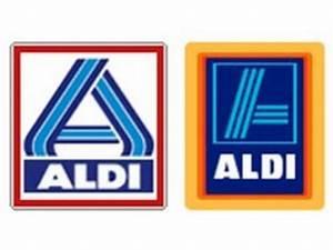 Aldi Angebot Diese Woche : aldi prospekt angebote nord s d november 2018 ~ Eleganceandgraceweddings.com Haus und Dekorationen