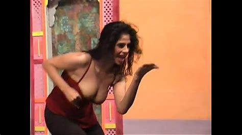 Hot Boob Show Mujra Sexyflv