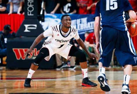 drills  speed  basketball footwork stack