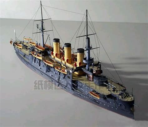 Boat Shipping Papers by Popular Navy Ship Toys Buy Cheap Navy Ship Toys Lots From