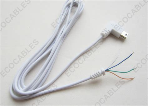 220 Ac Wiring Color Code by Mini Usb 12 Pin Images