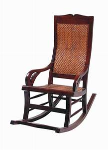 Chaise Qui Se Balance : chaise qui se balance ~ Teatrodelosmanantiales.com Idées de Décoration