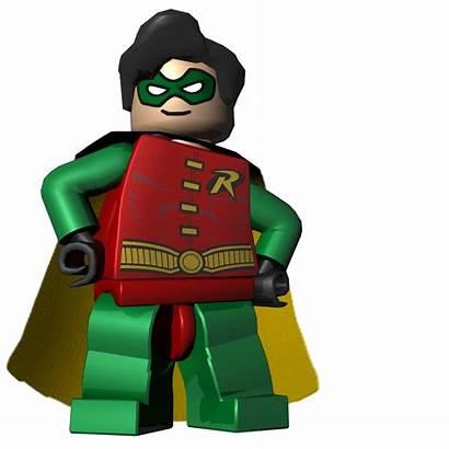 Robin Superhero Clipart Clipartlook Clip