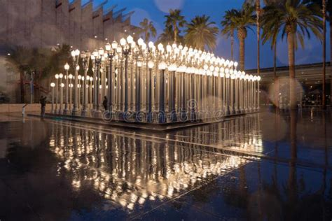 lacma lights hours lacma lights hours decoratingspecial