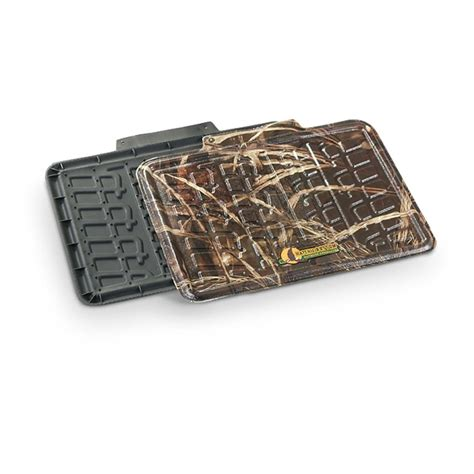 Cabelas Jeep Floor Mats by Realtree Floor Mats Www Imgkid The Image Kid Has It