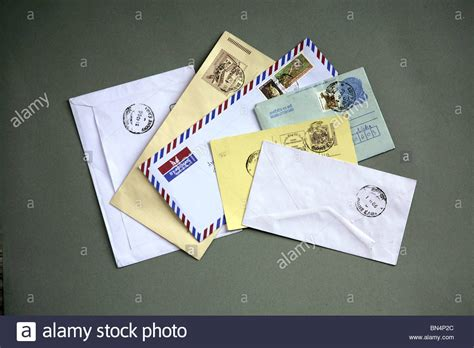indian postage envelop inland letter airmail post
