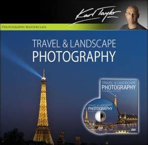digital photography  latestfreestuffcouk