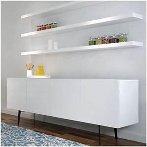 Ikea Floating Shelves Wwwpixsharkcom Images