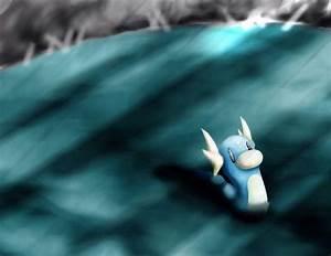 Dratini Evolution Line Analysis W/NightWing | Pokémon Amino