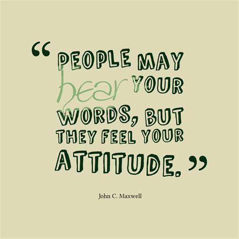 leadership quotes sayings  leaders