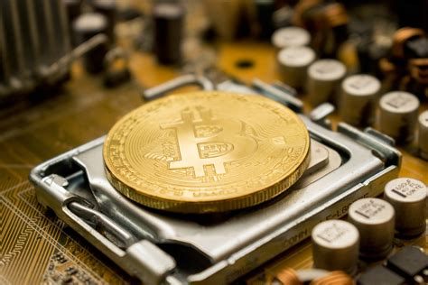 It doesn't matter what the commodity, you've got to pay for it or at least someone does. How To Know If A Website Is Mining Bitcoins By Taking Advantage Of Your Visit And How To Avoid ...