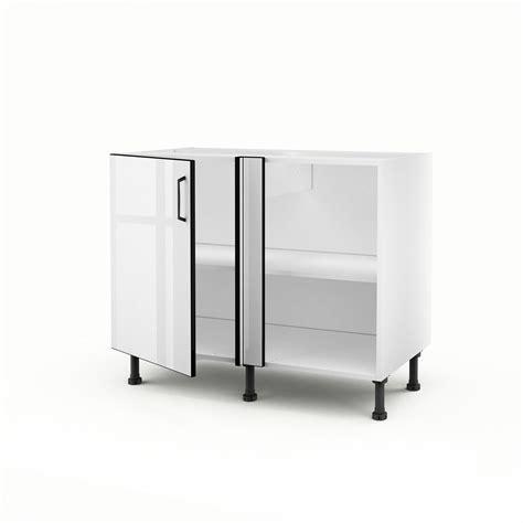 meuble bas angle cuisine leroy merlin meuble d angle leroy merlin maison design bahbe com