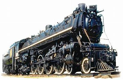 Train Steam Engine Transparent Transportation Pluspng Freepngimg