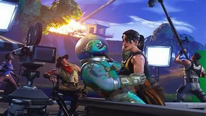 Fortnite Loading Screen Battle Season Week Hidden
