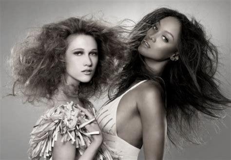 America's Next Top Model Season 13 Antm Winner Nicole