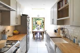 clapham 39 s 90 inch wide narrow house transformed into a