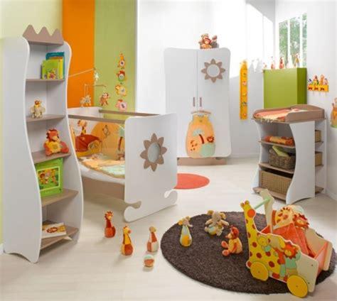 les plus belles chambres de bébé les plus belles chambres d 39 enfants astuces bricolage