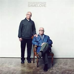 Macklemore & Ryan Lewis - Same Love ft. Mary Lambert ...
