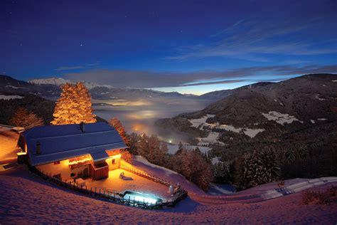 san lorenzo mountain lodge white deer san lorenzo mountain lodge designreisen