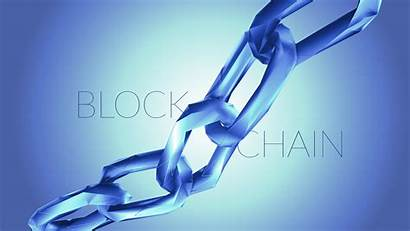 Blockchain Marriage Recorder Certificates County Office