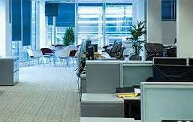nettoyage bureaux bruxelles nettoyage de bureaux bruxelles