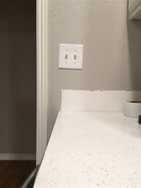 images of kitchen backsplash designs where to end backsplash 7489