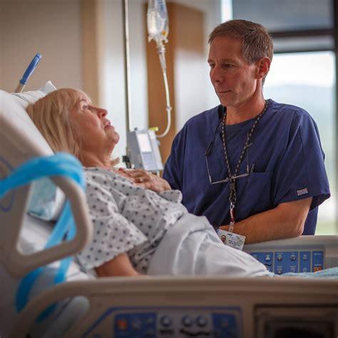 stroke utah valley hospital