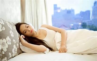 Tidur Saat Yang Terjadi Siang Tubuh Pada