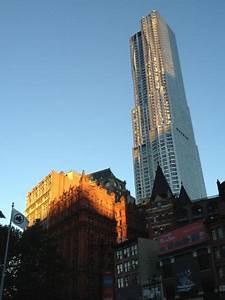 Wohnen In New York : wohnen in den wolken moment new york ~ Markanthonyermac.com Haus und Dekorationen