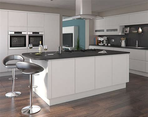 how to price kitchen cabinets luca matt white kitchens buy luca matt white kitchen 7321