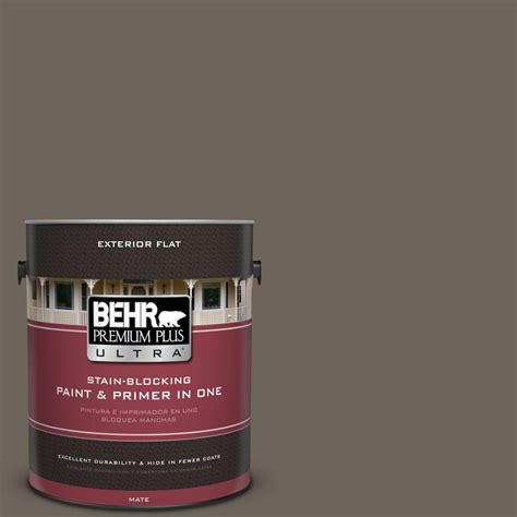 behr porch and patio paint and primer behr premium plus ultra 1 gal n360 6 patio flat