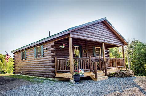 prefab cabins for prefab cabins and modular log homes riverwood cabins