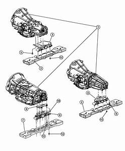 Jeep Liberty Transmission Diagram : 2007 jeep liberty used for bracket and insulator ~ A.2002-acura-tl-radio.info Haus und Dekorationen