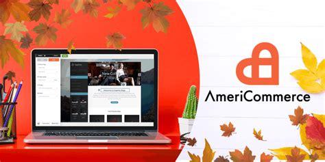 ecommerce platforms Archives | eSeller365