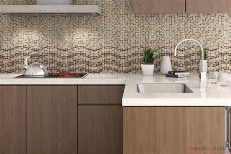 piastrelle cucina mosaico mondo mosaico italia scegli tra oltre 600 modelli di