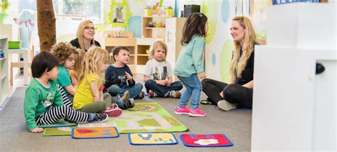 metro vancouver daycare centre company 180 | nv daycare early childhood educator interaction 1160x525