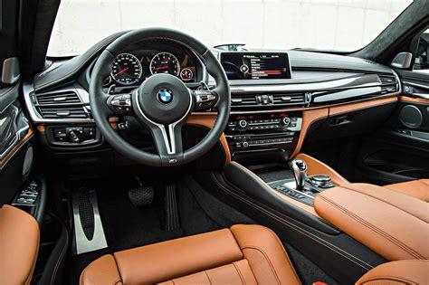 bmw x6 interior best luxury suv guide gentleman s gazette