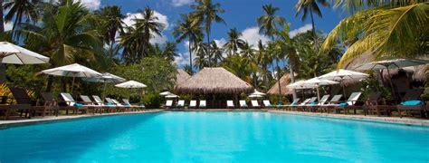 Best Luxury Resort In The Philippines  Atmosphere Resorts. Hotel De Zoete Inval. Fivelements Puri Ahimsa Hotel. Belvidere Manor Hotel. Acrogiali Hotel. Hillhaven Holiday Apartments. Hotel Kirchberger Hof. Albergaria Vitoria Hotel. Borgo San Felice Hotel