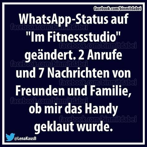whatsapp status ideen lustig die besten 25 whatsapp status bilder ideen auf whatsapp status spr 252 che lustig