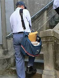 1000 images about mailmen and mailwomen and other postal With usps letter carrier satchel