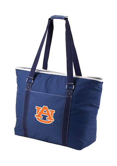Auburn Gifts Belk