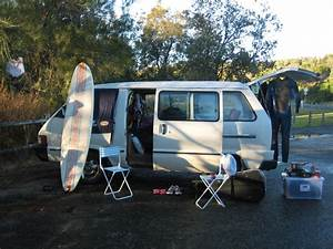 Beginner U2019s Guide To  Vanlife  How To Convert And Live In A