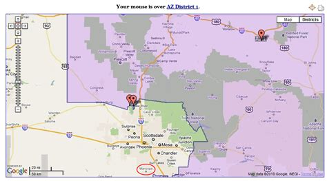Why Bristol's Maricopa, AZ Home Buy Could be Significant ...